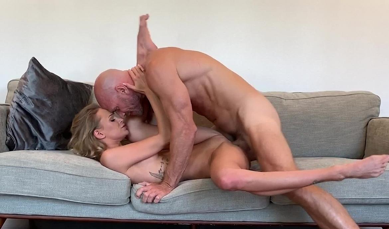 Booty Call: Emma Hix